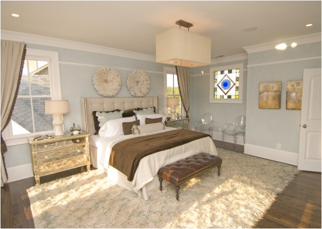 Luxury Bedroom Design Ideas. Luxury Bedroom Design Ideas   Room Design Inspirations