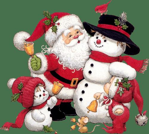 ZOOM DISEÑO Y FOTOGRAFIA: snowmans,muñecos de nieve,navidad,png