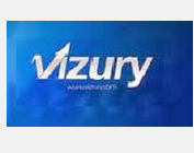 Vizury Off-Campus for Freshers on August 2014 in Bangalore