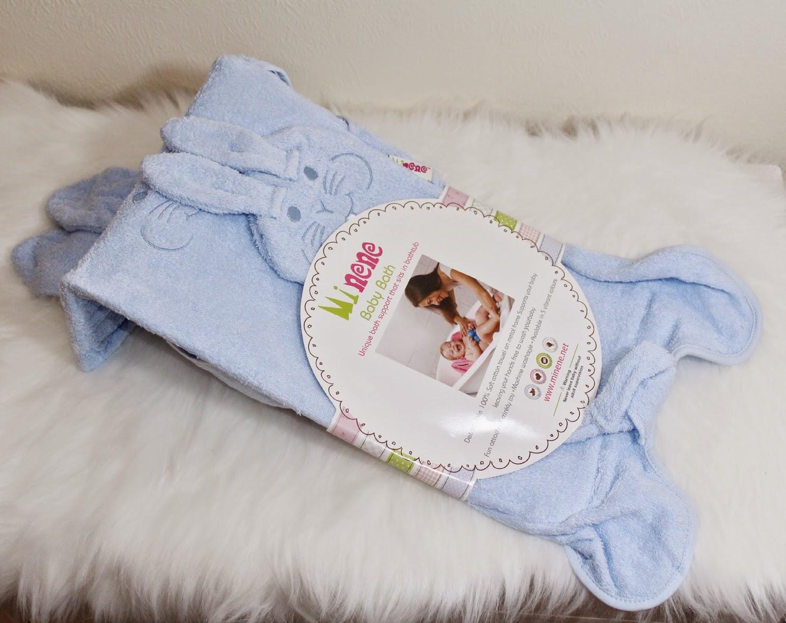 Pretty Baby Bath Supports Images - Bathroom with Bathtub Ideas ...