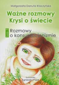 http://zaczytani.pl/ksiazka/wazne_rozmowy_krysi_o_swiecie_tom_2_rozmowy_o,druk