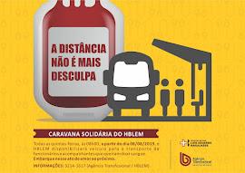 HBLEM Embarque Nessa