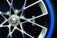 Bugatti-B-GT-14.jpg
