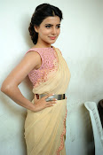 Gorgeous Samantha photos-thumbnail-12
