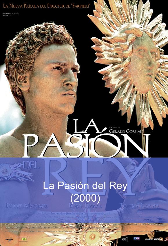 http://historiaenlapantalla.blogspot.com.es/2014/12/el-rey-sol.html
