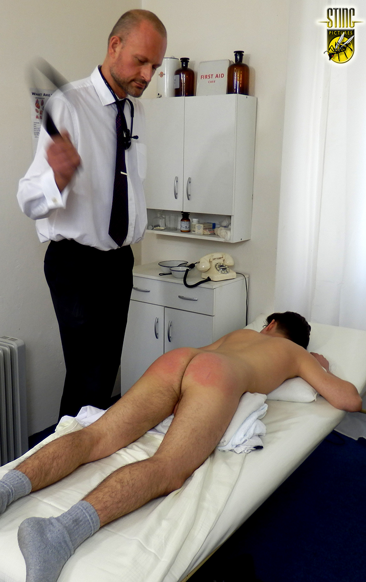 Masturbate video clips