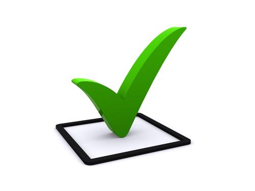 acido urico pdf dieta exame de sangue acido urico para que serve alimentos que aumentan el acido urico en sangre