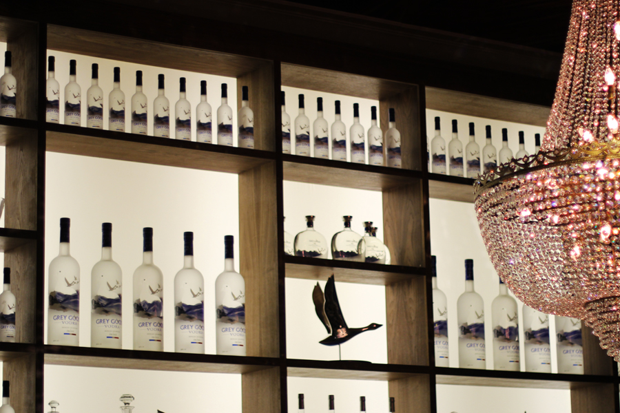 grey goose eröffnung bäckerei berlin 17.11.15