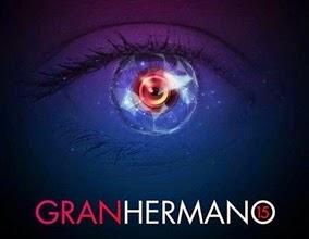 GRAN HERMANO 15
