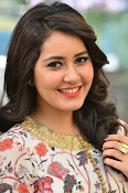 Rashi Khanna at Bengal Tiger event-thumbnail-4