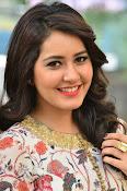 Rashi Khanna at Bengal Tiger event-thumbnail-4