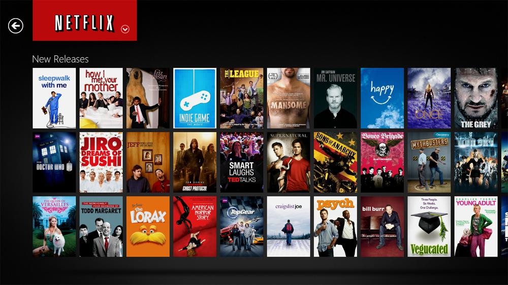 Get Free Netflix Gift Card Unlock Netflix Gift Code Generator