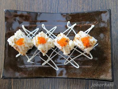 Japanese-Buffet-Johor