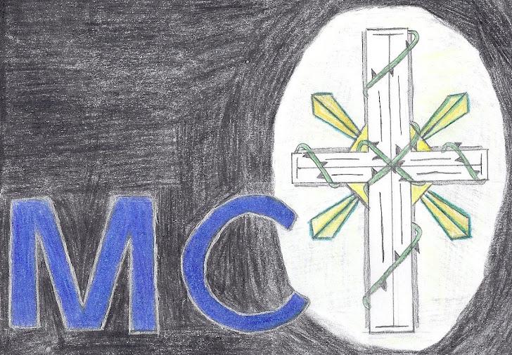 MCT Life