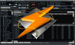 Winamp 5 Full Download