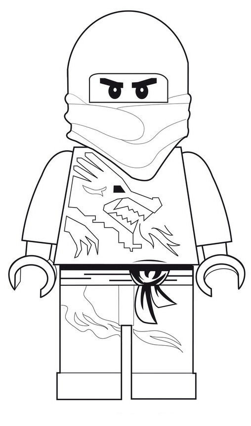 LEGO Activity Sheets http://coloring-activities.blogspot.com/2013/03/lego-ninjago-coloring-pages.html