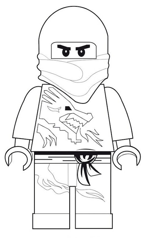 coloring pages for your kids. get this lego ninjago coloring pages  title=