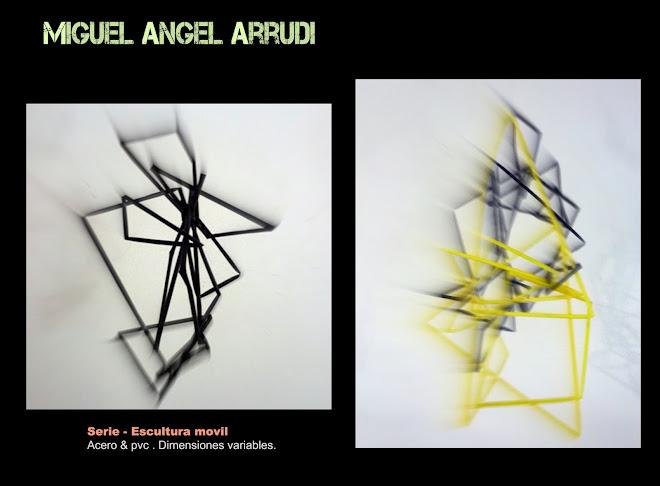 MIGUEL ANGEL ARRUDI