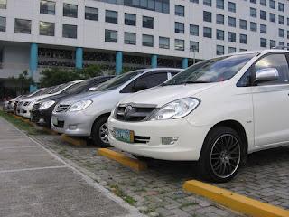 Tips Aman Rental Mobil Samarinda Yang Patut Anda Coba