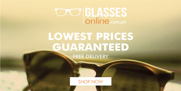 ray ban online shop qnwu  When I first visited their online shop, I couldn't believe it! Where in the  Philippines can you purchase a Rayban under Php 5000? Well, now you can!