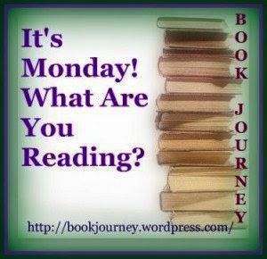 http://bookjourney.net/