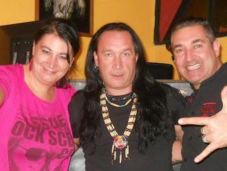 we we the big boss CAVALLO PAZZERIELLO .....