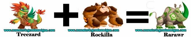 como obtener a electrex en monster legends formula 1