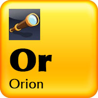 Orion Data Recovery and Undelete Software