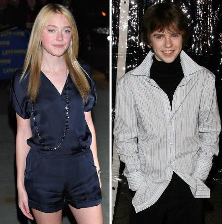 highmore mature personals Freddie highmore is a british actor who is best known for his starring roles in two critically acclaimed american tv series, 'bates motel' and 'the good doctor.