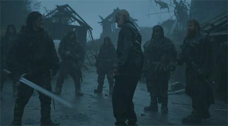 Juego de Tronos 3x09 - The Rains of Castamere: La Crítica