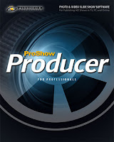 producer pro show download