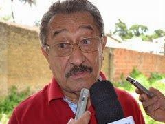 Maranhão reage à críticas de que é 'ultrapassado e bom em pesquisas'