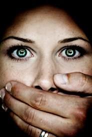 Domestic Violence Diary-2(click)