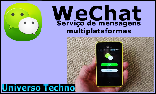 Artikel Tentang Download Tema Nokia Asha 306 Full Touch Yellowsha CA