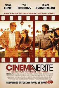 Cinema Verite 2011 Hollywood Movie Watch Online