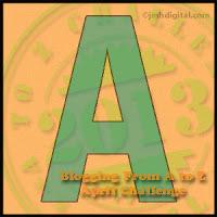 http://1.bp.blogspot.com/-_QsYPRuAkaE/UTX2spxTYnI/AAAAAAAAJG0/pPJFoQa6J4Q/s1600/a-to-z-letters-a.jpg