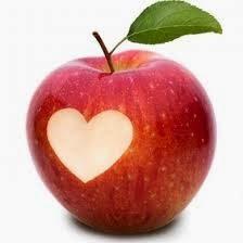 Sevdiğiniz Sizi Çok Sevsin Bağlansın Diye Büyü