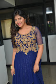Anjali Glam pics at Dictator movie opening-thumbnail-12