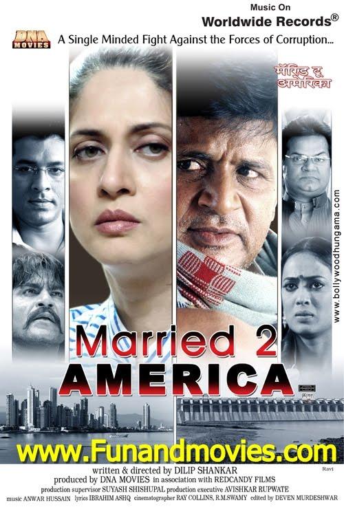 Married by America - Show News, Reviews, Recaps ... - tv.com