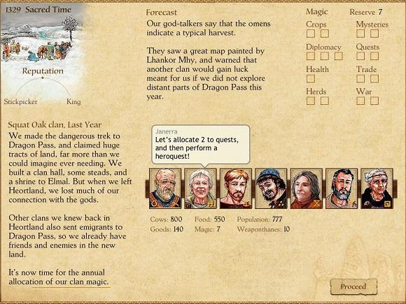 king-of-dragon-pass-pc-screenshot-katarakt-tedavisi.com-4