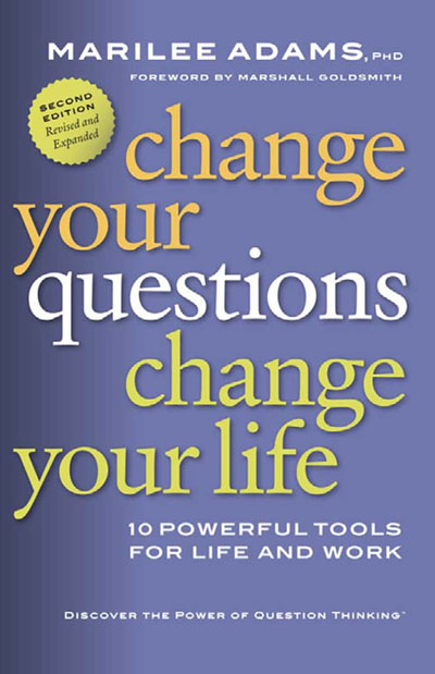 marilee adams change your questions pdf