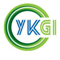 Kerja Kosong Terkini YKGI Holdings Berhad