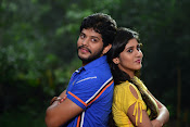 Ketugadu Movie photos gallery-thumbnail-16