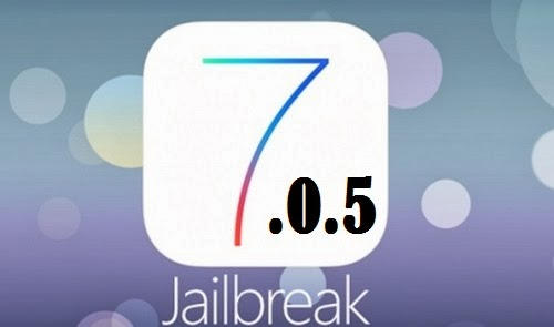 evasi0n7-1-0-5-released-how-jailbreak-ios-7-0-5-untethered-iphone-ipad-ipod-touch