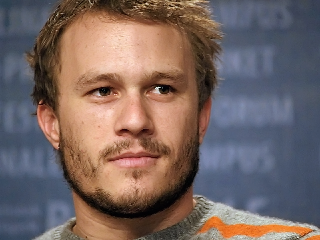 [Image: heath_ledger.jpg]