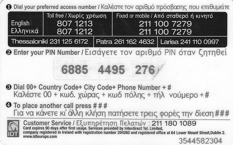 Должностные Инструкция Оператора Телефонной Связи