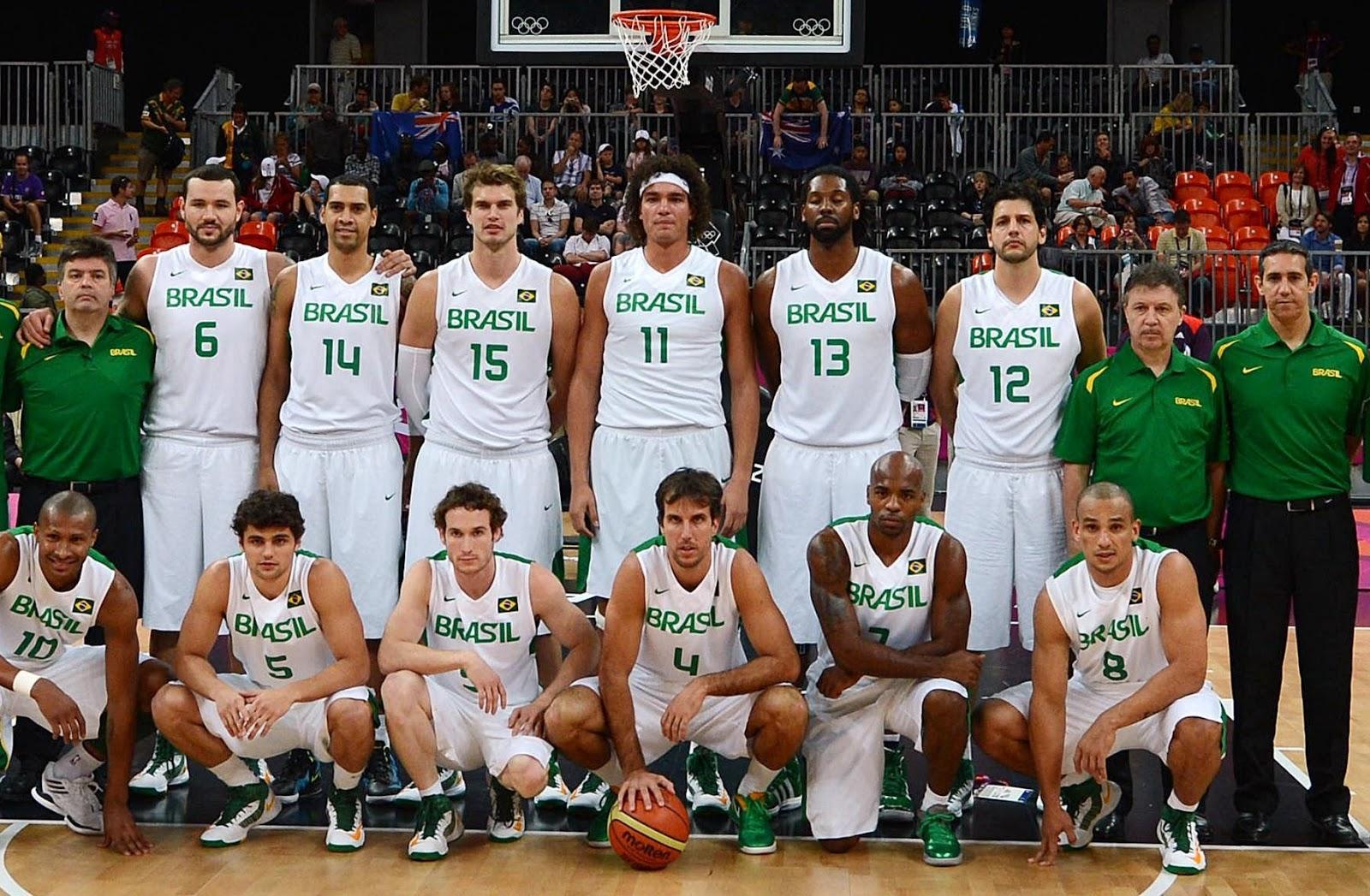 História Basq Masc  Seleção Brasileira de 2010 a 2019 0e7736aa6a6ed