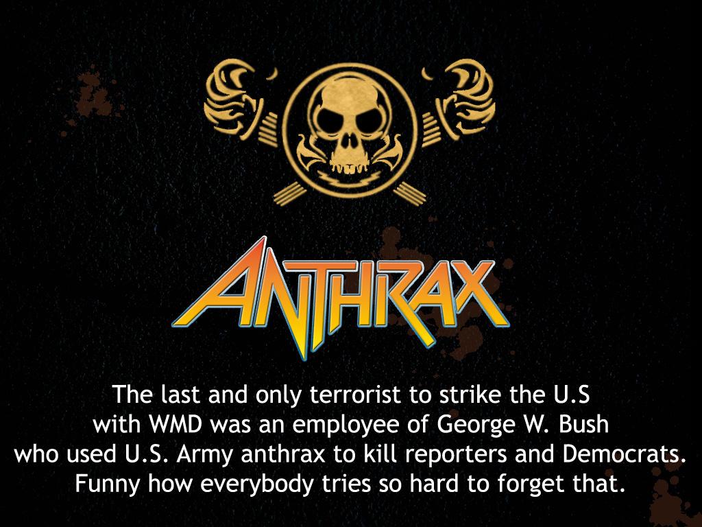 http://1.bp.blogspot.com/-_R5erM2LvU4/T7_uW_4DAwI/AAAAAAAAEu4/-XM-C-_l51A/s1600/anthrax_desktop_1024x768_wallpaper-105325.jpeg