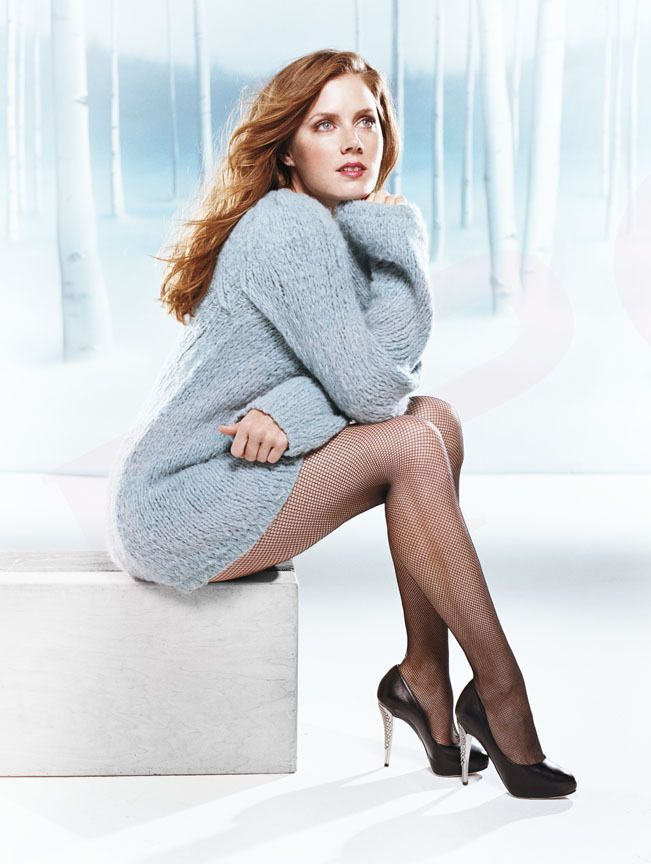 R. J. Adams Wallpapers Amy Adams a