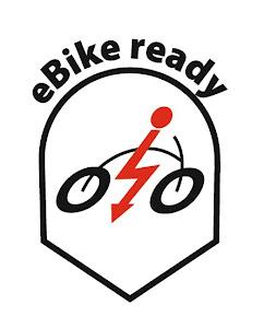 Fahrrad- und E-Bike-Verleih